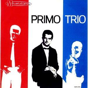 Image pour 'Primo Trio'