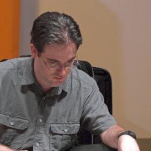 Image for 'Matt Davignon'