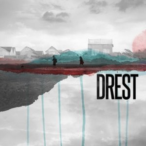 Image for 'Drest'
