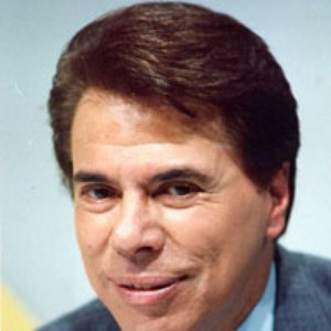 Image for 'Sílvio Santos'