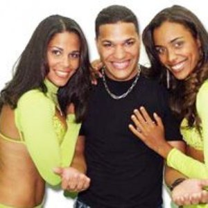 Image for 'Patrulha do Samba'