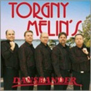 Image for 'Torgny Melins'