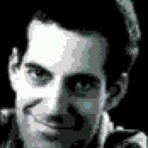Image for 'Christopher Stevens'