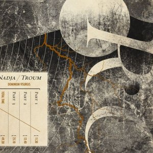 Image for 'Nadja / Troum'