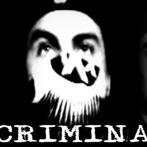 Image for 'Discriminados'