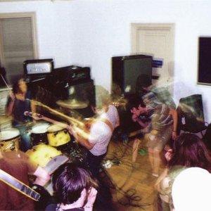 Bild für 'Swing Heil!'