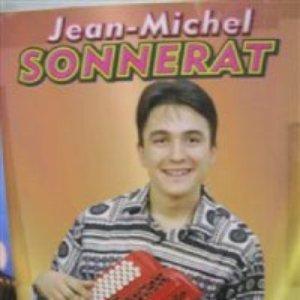 Image for 'Jean-Michel Sonnerat'