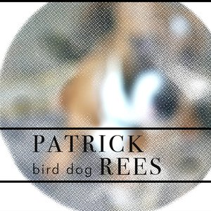 Image for 'patrick rees'