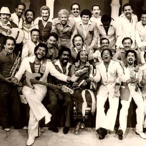 Image for 'Fania'