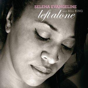 Image for 'Selena Evangeline'