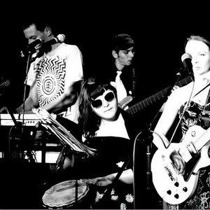 Bild för 'Rastafidli Orkestra'