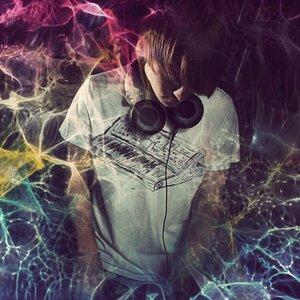 Image for 'DJ Massakerr'
