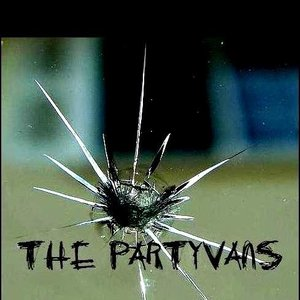Image pour 'The Partyvans'