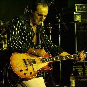 Image for 'Jimi Barbiani Band'