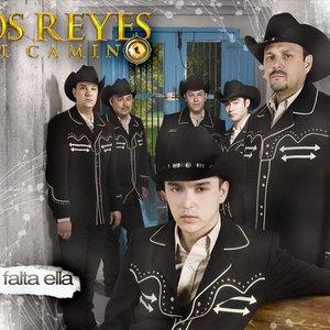 Image for 'Los Reyes Del Camino'