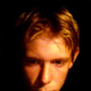 Image for 'DJ Tsar 404'