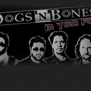 Image for 'Dogs 'n' Bones'