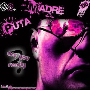 Bild für 'Mr. Puta'