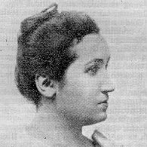 Image for 'Miina Härma'
