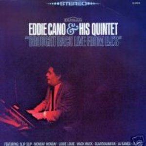 Image for 'Eddie Cano & His Quintet'