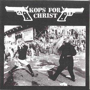 Bild für 'Kops For Christ'