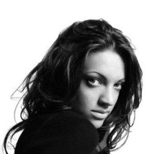 Image for 'Brittney Elizabeth'