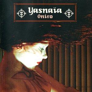 Imagem de 'Yasnaïa'