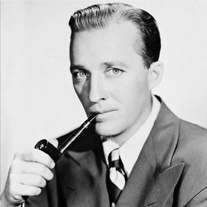 Image for 'Bing Crosby'
