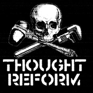Image for 'Thought Reform'