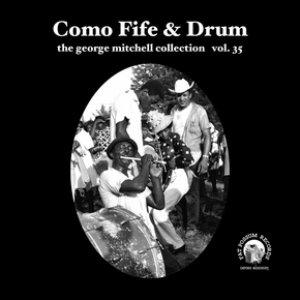 Image for 'Como Fife & Drum Band'