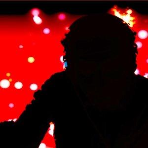 Image for 'dj pablic mix'