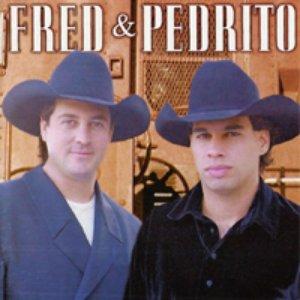 Image for 'Fred & Pedrito'
