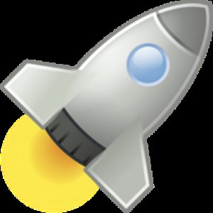 Image for 'Launchpad team'