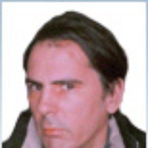 Image for 'Juan Mutant'