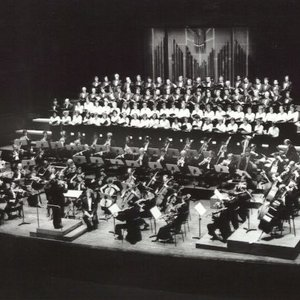 Image for 'The Gulbenkian Orchestra'