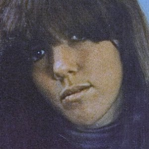 Image for 'Barbara Keith'