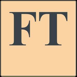 Image for 'Financial Times Deutschland'