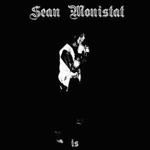 Image for 'Sean Monistat'