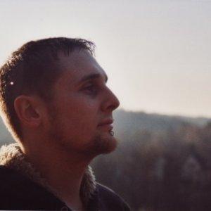 Image for 'Zettt'