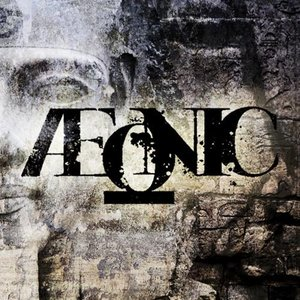 Image for 'Aeonic'