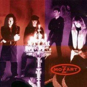 Image for 'Mozart (US)'
