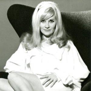 Image for 'Janie Jones'