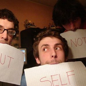 Image for 'cut self not'