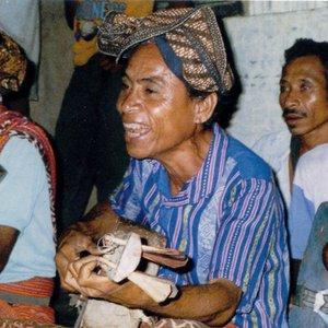 Image for 'Band Teleu Nekaf'