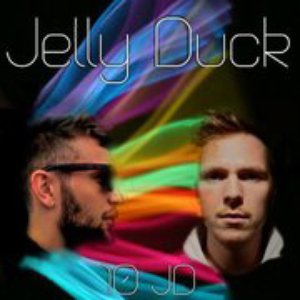 Image for 'Jelly Duck'