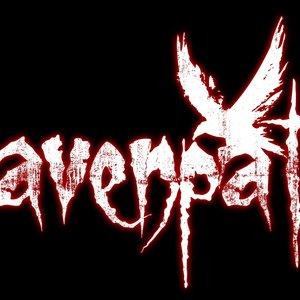 Bild för 'Ravenpath'