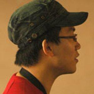 Image for '조대득밴드'
