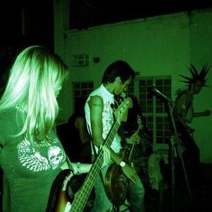 Image for 'Vomitos'