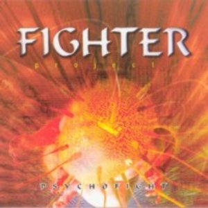 Image for 'Fighter Project'