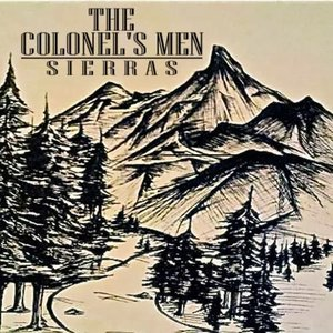 Imagen de 'The Colonel's Men'